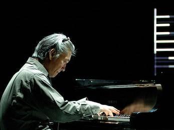 Ryuichi Sakamoto - Bibo No Aozora Video